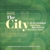 The City (feat. Common, Freeway, Bri Steves & DJ Jazzy Jeff) - Single, DJ Aktive