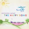 The Happy Song Single