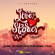 Various Artists - Love Stories Riddim - EP