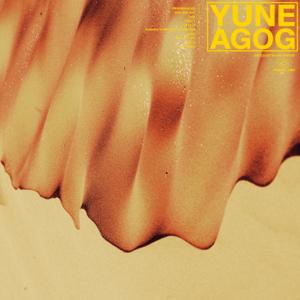 Yune - Agog