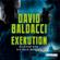 David Baldacci - Exekution