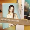 Ana Mena & Deorro - Se Te Olvidó artwork