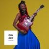 Icon Nterini (A Colors Show) - Single