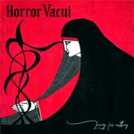 Horror Vacui - My Funeral My Party