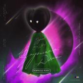 Sayonara детка (feat. Era Istrefi) [Rompasso Remix] прослушать и cкачать в mp3-формате