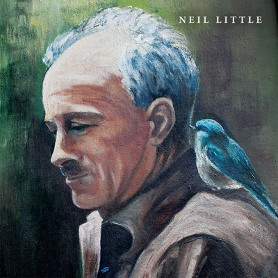 Neil Little – Neil Little