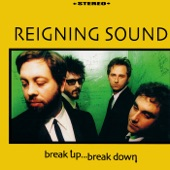 Reigning Sound - As Long