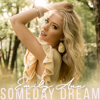 Emily Ann Roberts - Someday Dream - EP  artwork