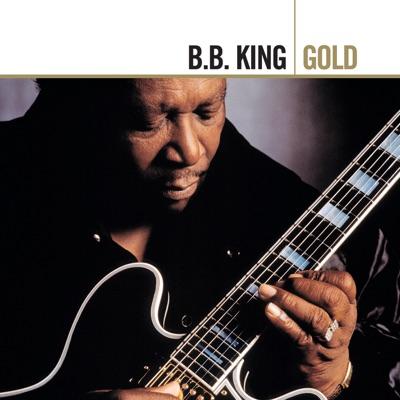 Gold - B.B. King