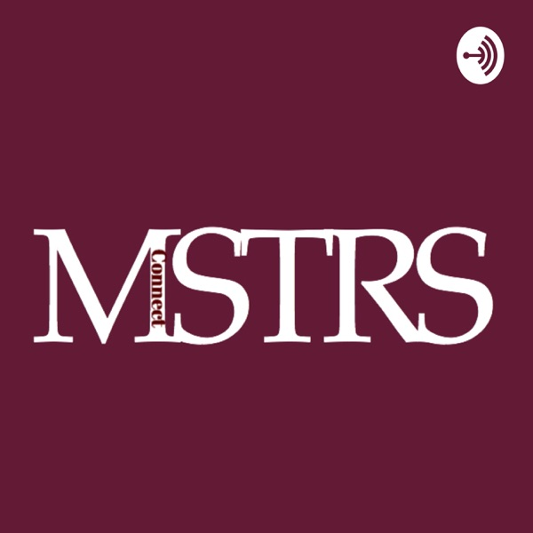 MSTRS Connect
