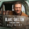 Hell Right (feat. Trace Adkins) - Blake Shelton lyrics