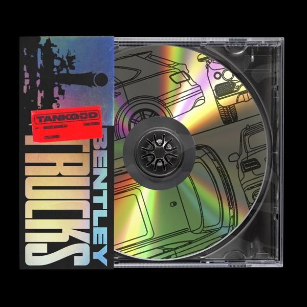 Bentley Trucks (feat. Smooky MarGielaa, King Combs & Tyla Yaweh) - Single
