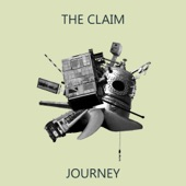 The Claim - Journey