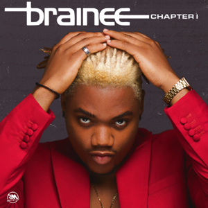 Brainee - Chapter 1