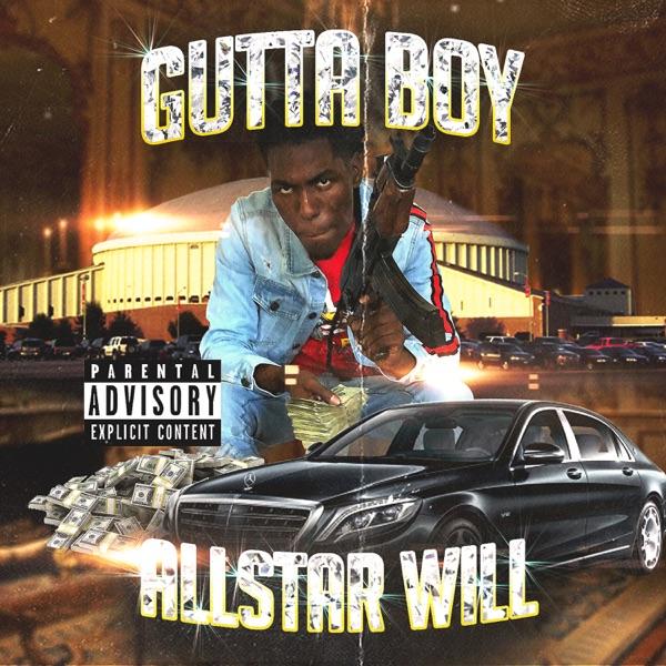Gutta Boy