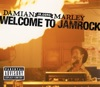 Icon Welcome To Jamrock - Single