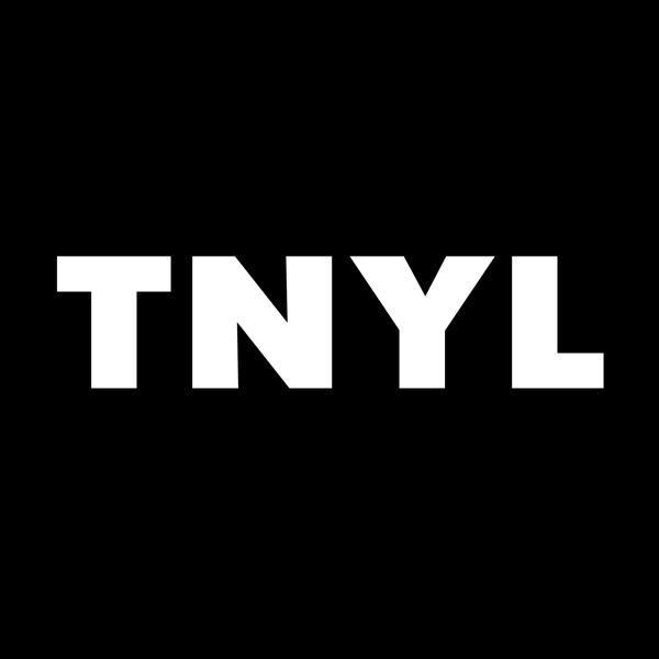 TNYL Show