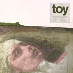 TOY - Down on the Street