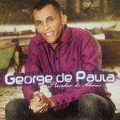 George de Paula - Pescador de Almas (Playback)