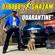 Quarantine - DJ Bobby Shazam