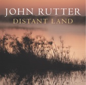 John Rutter - Rutter: Dashing away