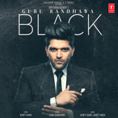 [Download] Black MP3