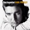 Elvis Presley - Can't Help Falling In Love  artwork