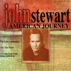 American Journey