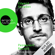 Edward Snowden - Permanent Record: Meine Geschichte