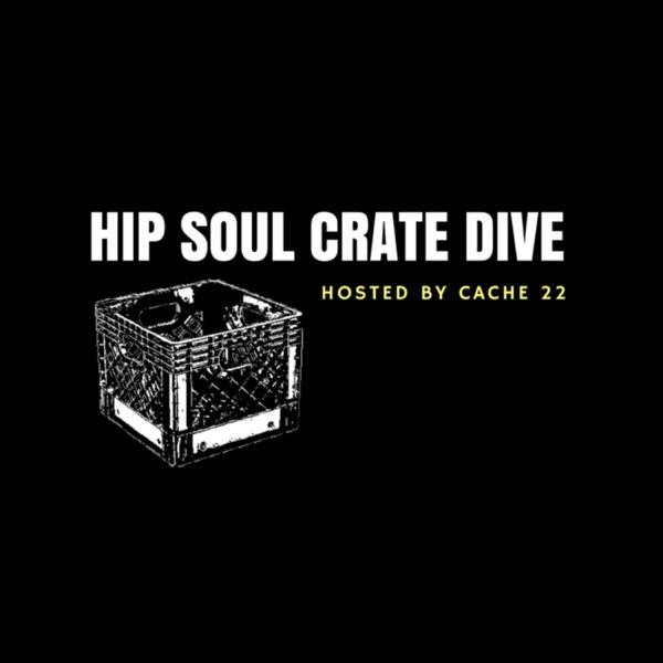 Hip Soul Crate Dive