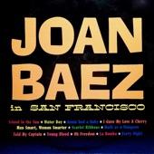 Joan Baez in San Francisco, 1958 (Her Earliest Recordings) [Remastered]