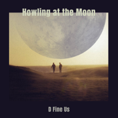 [Download] Howling at the Moon (feat. Vigz) MP3
