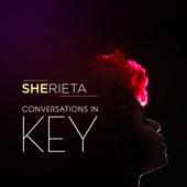 Sherieta - Conversation