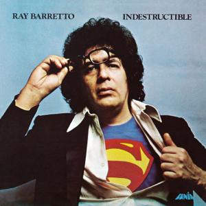 Ray Barretto - Llanto De Cocodrilo