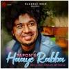 Haaye Rabba