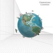 Ummagma - Elizabeth 44