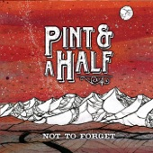 Pint & a Half - Pony