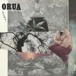 Orua - Malquerências