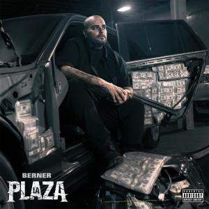 Berner - La Plaza
