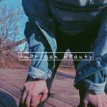 American Beauty - Carolina