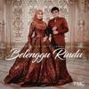 Wany Hasrita & Dato' Jamal Abdillah - Belenggu Rindu (Single) artwork