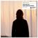 download lagu Could Be You (feat. Danny Dearden) - Michael Calfan mp3
