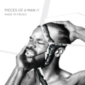 Pieces of a Man - Drifting