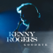 Download lagu Goodbye - Kenny Rogers