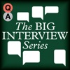 Monocle 24: The Big Interview