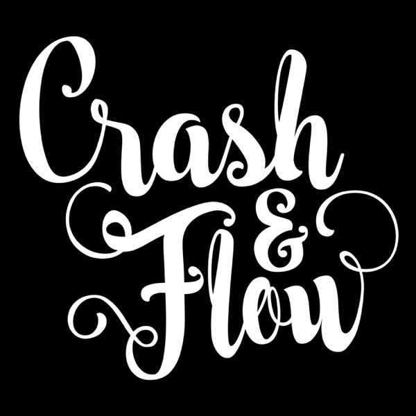 Crash & Flow Podcast