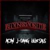 Blodsbrødrene 2019 by Acan, J-Dawg, Lille Saus iTunes Track 1