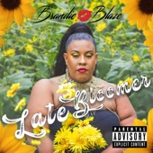 Brandie Blaze - Brandi/Brandie