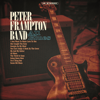 Peter Frampton - All Blues