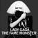 Lady Gaga - Bad Romance (Starsmith Remix)